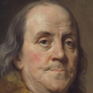 Benjamin-Franklin-WC-9301234-1-402