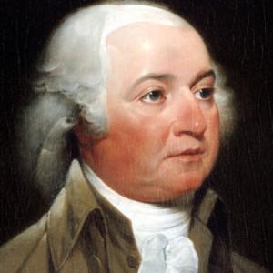 John-Adams-37967-1-402