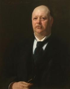 Thomas-Reed