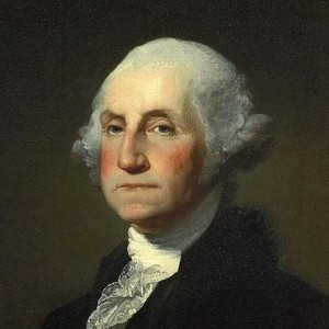 Gilbert_Stuart_Williamstown_Portrait_of_George_Washington4