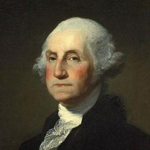 Gilbert_Stuart_Williamstown_Portrait_of_George_Washington4